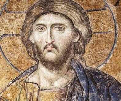 Ne putem mântui și fără Sfânta Euharistie?