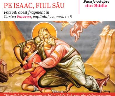 Avram-aduce-jertfa-pe-Isaac-01