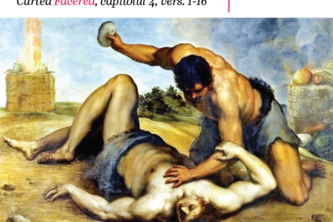 Cain-si-Abel-01