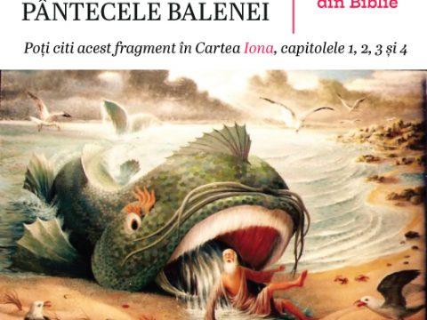 Profetul-Iona-si-pantecele-balenei-01