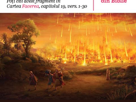 Sodoma-si-Gomora-01