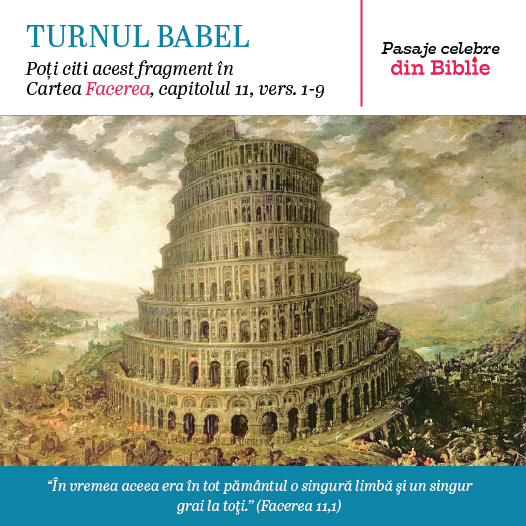 Turnul-Babel-01