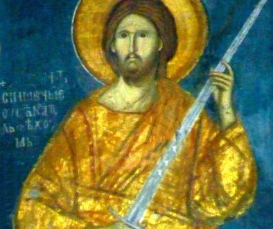 sabia-iisus-hristos-pamant