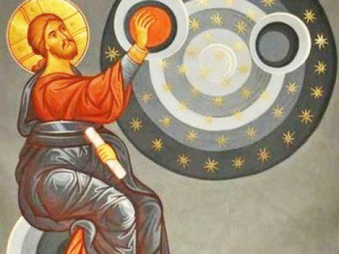 Învierea: Marele Proiect al lui Dumnezeu cu întreaga Creație (2019)