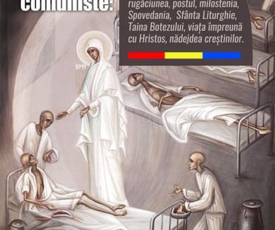 Viata-duhovniceasca-in-temnitele-comuniste-25-iunie-2019-Galati