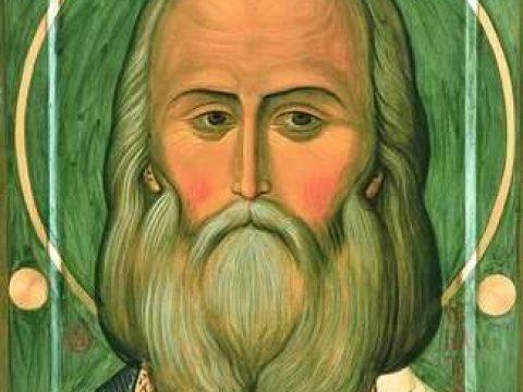 Duhul Sfânt ne călăuzește către Adevăr, căci toți suntem în înșelare