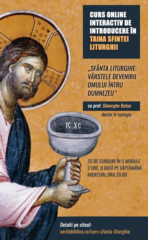 Afis-curs-liturghie