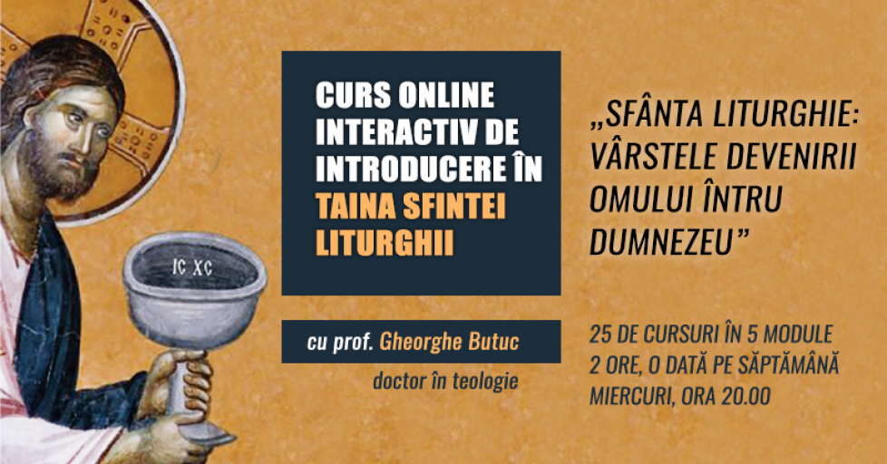 curs-online-fb