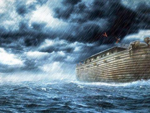 potopul-lui-noe-1024x576-1024x585