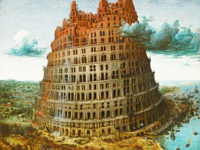Pieter-Bruegel-cel-batran-turnul-babel-min