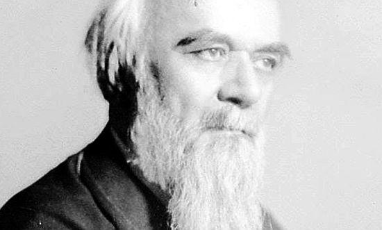 Sfantul-Nicolae-Velimirovici-despre-optimism