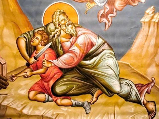 jertfirea-lui-isaac-chip-desavarsit-al-credintei-lui-avraam-23496
