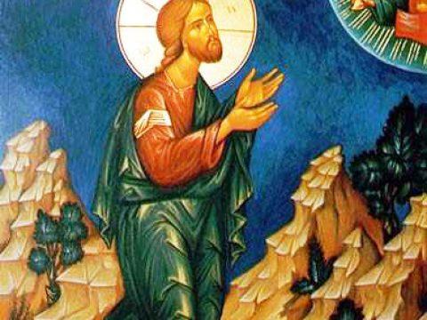 rugaciunea-lui-Iisus