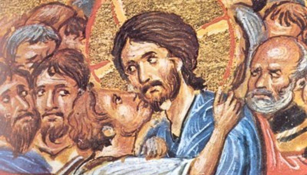 124513_tradarea-lui-iuda
