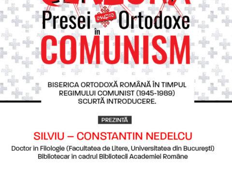 Cenzura-Presei-Ortodoxe-in-Comunism