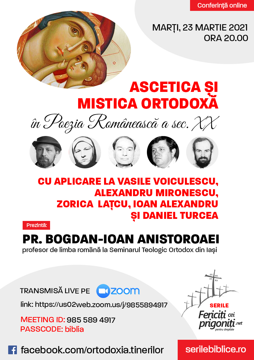 Ascetica-si-mistica-ortodoxa-romaneasca-in-poezia-secolului-xx