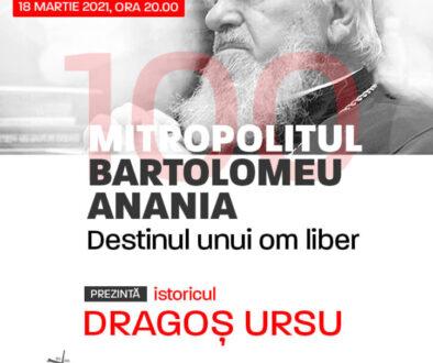 Centenarul-Mitropolitului-Bartolomeu-Anania