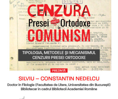 Cenzura-Presei-Ortodoxe-in-Comunism2