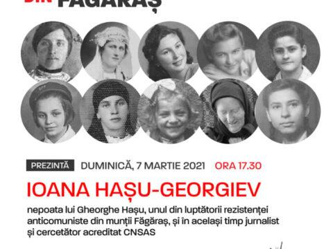Femeile-rezistentei-anticomuniste-din-Fagaras