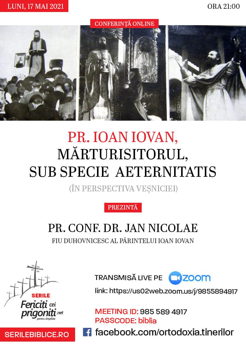 Conf-Pr-Ioan-Iovan-marturisitorul