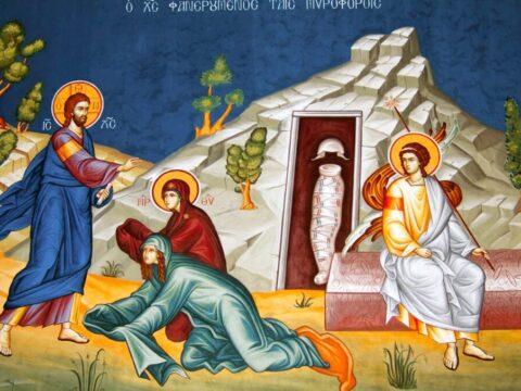 Iisus-cel-Inviat