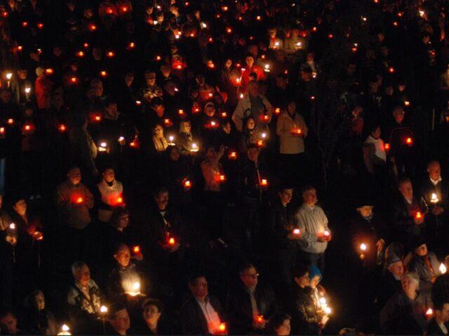 Invierea-lui-Hristos-in-inimile-oamenilor