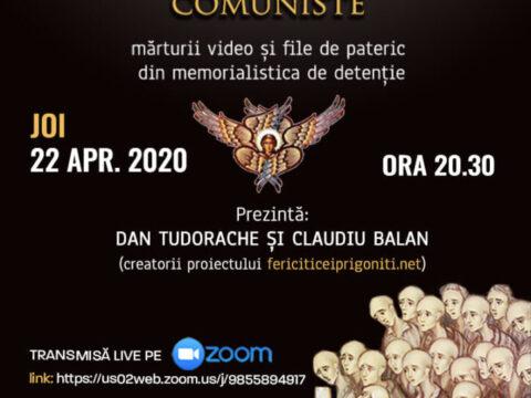 Sarbatoarea-Invierii-din-temnitele-comuniste