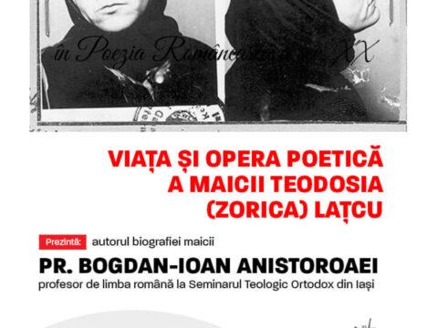 Viata-si-opera-Maicii-Teodosia-Latcu