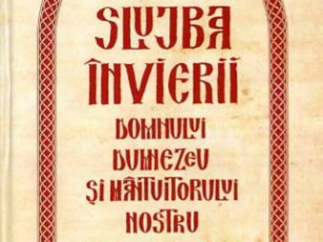 boros_cristian-slujba_invierii_domnului_dumnezeu_si_mantuitorului_nostru_iisus_hristos