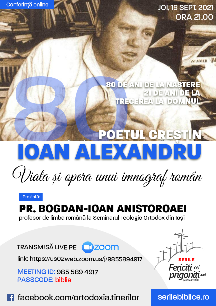 Poetul-crestin-Ioan-Alexandru